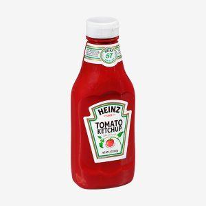 ketchup-heinz-pet